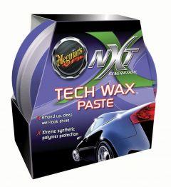 Meguiar's Tech Wax Paste - 311 gr