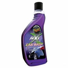 Meguiar's Car Wash - 561 ml
