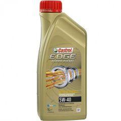 Castrol Edge T/D 5W40 1L