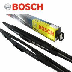 Bosch Ruitenwisser Twin Set 580+500MM 394S