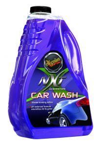 Meguiar's Car Wash - 1,89L
