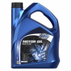 MPM Motorolie mineraal 15W40 5l