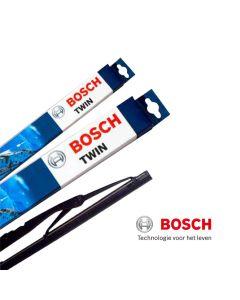 Bosch Ruitenwisser Twin 340MM 340U