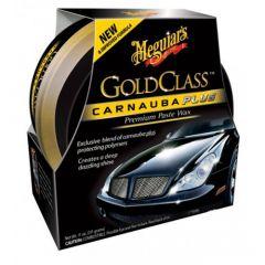 Meguiar's Car Wax Paste - 311 gr