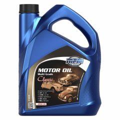 MPM Motorolie mineraal 20W50 Classic 5l