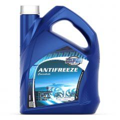 MPM Antivries Antifreeze Concentrate 5l Jerrycan